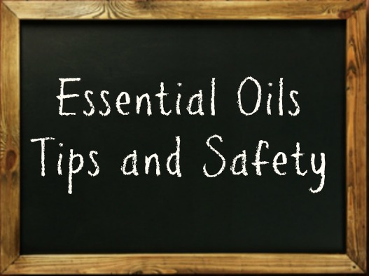 EssentialOilsTipsand-Safety