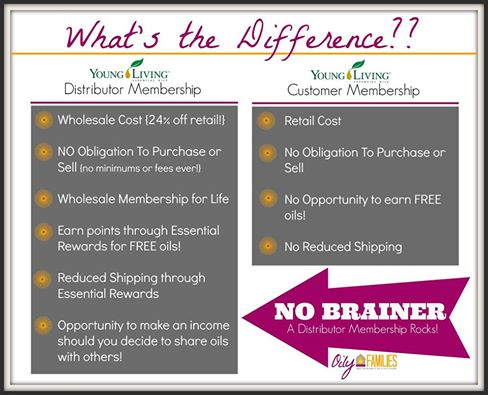 YL-distributor-advantage
