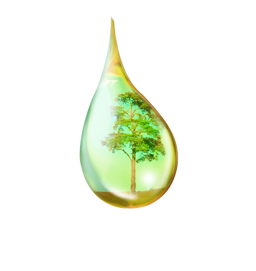 oil-drop-logo11