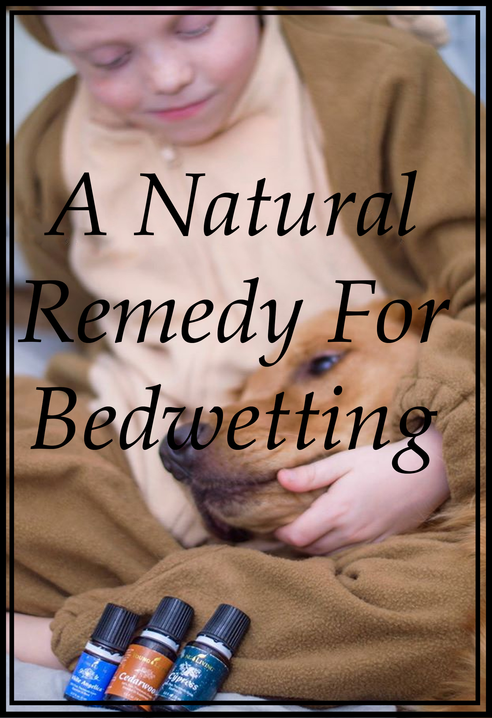 natural-remedy-for-bedwetting