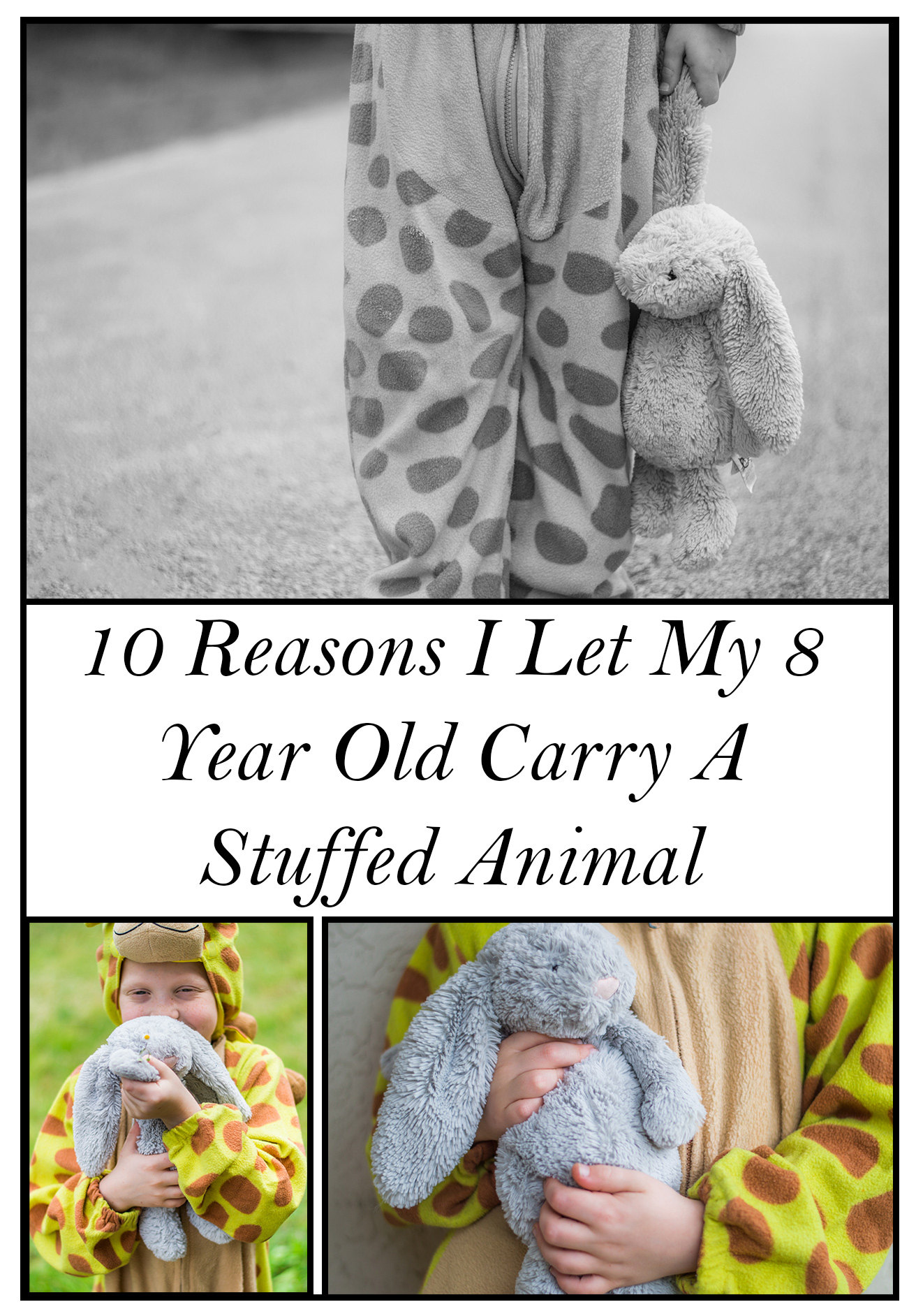 Reasons-I-Let-My-8-Year-Old-Carry-A-Stuffed-Animal