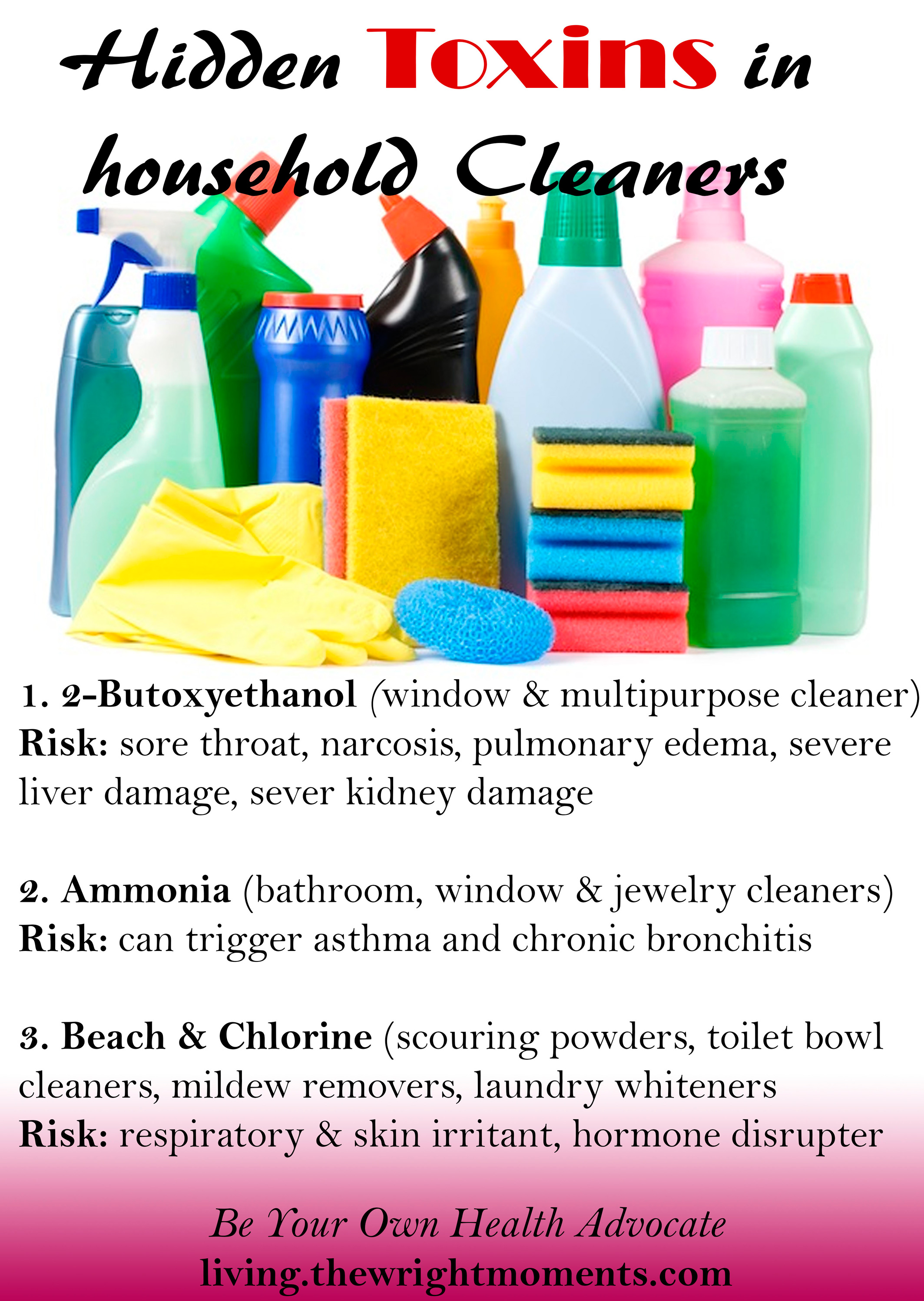hiddedn-toxins-in-household-cleaner