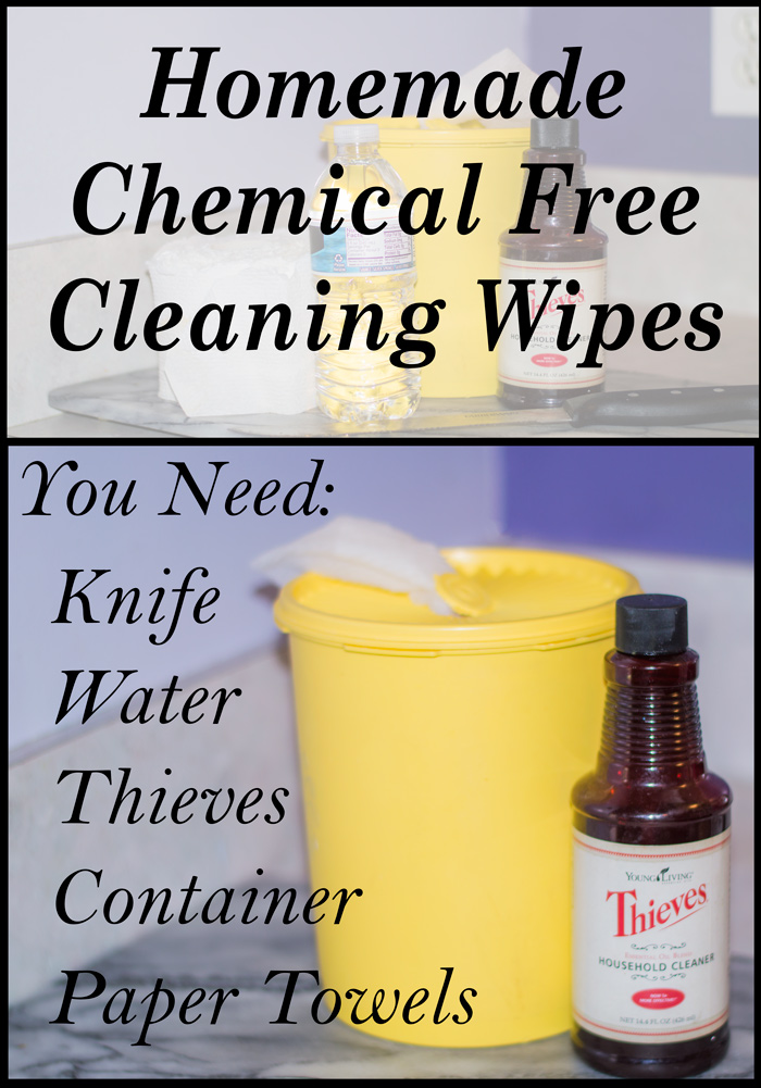 homemade-chemical-free-cleaning-wipes