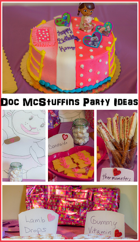 doc-mcstuffins-party-ideas