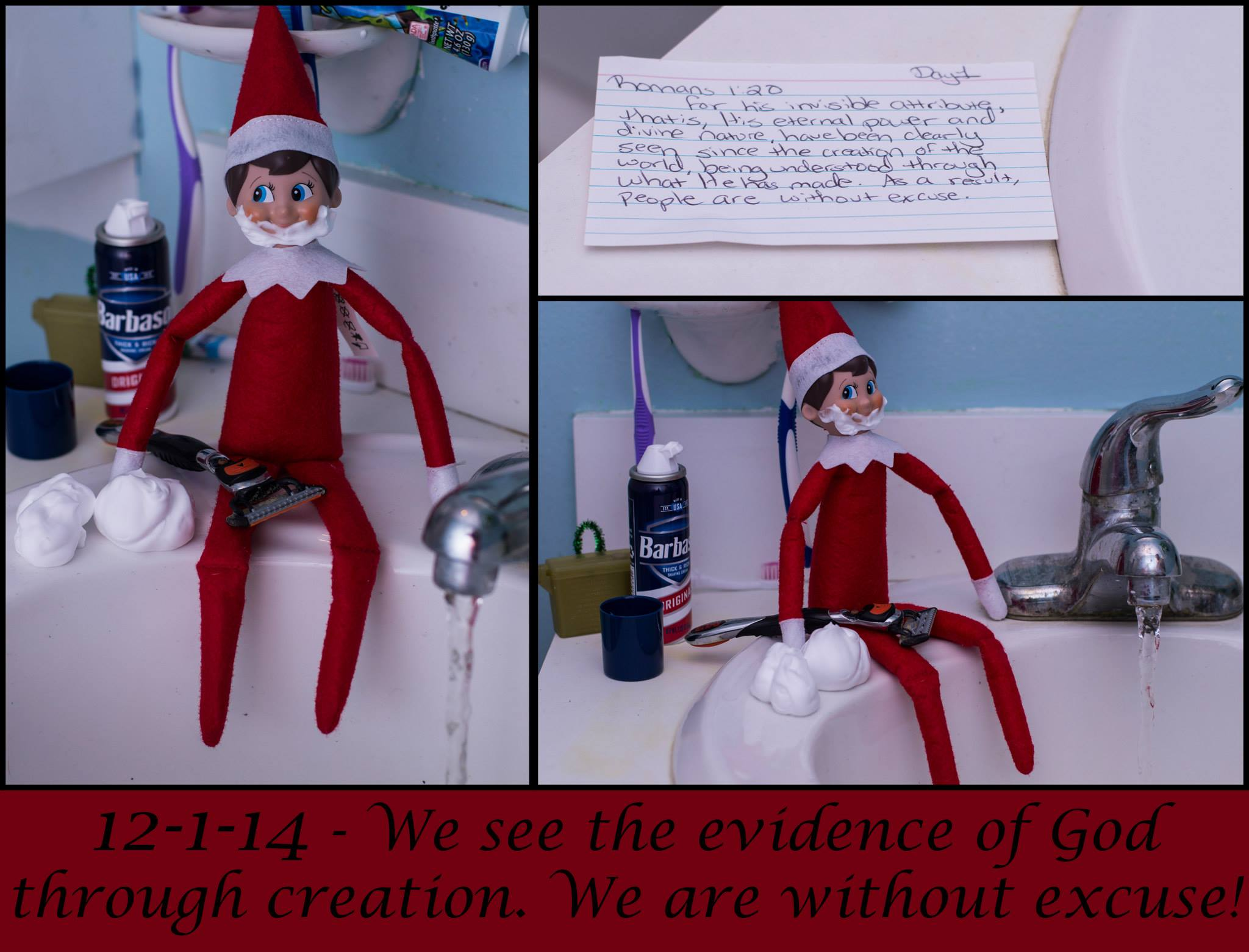 elf-shaving-cream