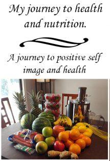 Health Nutririon Davies